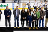 2014 High School Hockey Championships 03-16-14-135_nrps