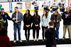 2014 High School Hockey Championships 03-16-14-123_nrps