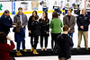2014 High School Hockey Championships 03-16-14-129_nrps