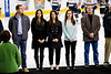 2014 High School Hockey Championships 03-16-14-120_nrps