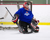 2013 Bay State Games vs Southeast 07-11-13-038_nrps