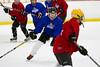 2013 Bay State Games vs Central 07-14-13-125_nrps