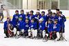 2013 Bay State Games vs Central 07-14-13-157_nrps