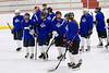 2013 Bay State Games vs Central 07-14-13-152_nrps