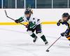 Shamrocks vs NH Avalanche 10-20-13-032_nrps