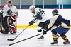 Shamrocks vs NH Avalanche 10-20-13-006_nrps