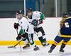 Shamrocks vs NH Avalanche 10-20-13-061_nrps
