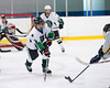 Shamrocks vs NH Avalanche 10-20-13-041_nrps