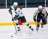 Shamrocks vs NH Avalanche 10-20-13-054_nrps