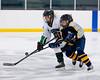 Shamrocks vs NH Avalanche 10-20-13-037_nrps