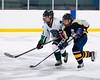 Shamrocks vs NH Avalanche 10-20-13-036_nrps