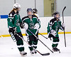 Shamrocks vs NH Avalanche 11-24-13-013_nrps