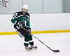 Shamrocks vs NH Avalanche 11-24-13-017_nrps