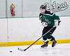 Shamrocks vs NH Avalanche 11-24-13-011_nrps