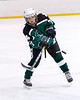 Shamrocks vs NH Avalanche 11-24-13-035_nrps