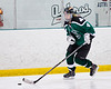 Shamrocks vs NH Avalanche 11-24-13-010_nrps