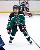 Shamrocks vs NH Avalanche 11-24-13-041_nrps