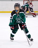 Shamrocks vs NH Avalanche 11-24-13-042_nrps