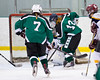 Shamrocks vs NH Avalanche 11-24-13-034_nrps