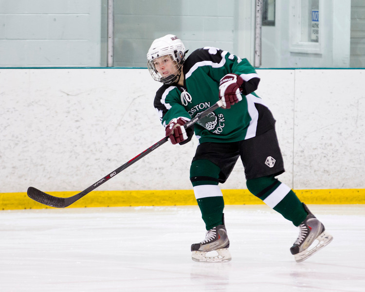 Shamrocks vs NH Avalanche 11-24-13-006_nrps