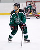 Shamrocks vs NH Avalanche 11-24-13-043_nrps