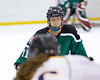 Shamrocks vs NH Avalanche 11-24-13-039_nrps