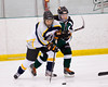 Shamrocks vs NH Avalanche 11-24-13-023_nrps