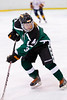 Shamrocks vs NH Avalanche 11-24-13-027_nrps