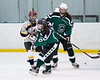 Shamrocks vs NH Avalanche 11-24-13-026_nrps