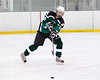 Shamrocks vs NH Avalanche 11-24-13-020_nrps