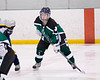 Shamrocks vs NH Avalanche 11-24-13-014_nrps