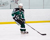 Shamrocks vs NH Avalanche 11-24-13-016_nrps