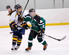 Shamrocks vs NH Avalanche 11-24-13-028_nrps