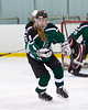 Shamrocks vs NH Avalanche 10-13-13-256_nrps