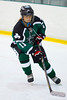 Shamrocks vs NH Avalanche 10-13-13-258_nrps