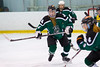 Shamrocks vs NH Avalanche 10-13-13-257_nrps
