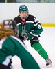 Shamrocks vs NH Avalanche 10-13-13-273_nrps