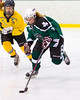 Shamrocks vs NH Avalanche 10-13-13-237_nrps
