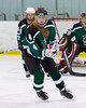 Shamrocks vs NH Avalanche 10-13-13-255_nrps