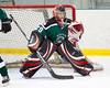 Shamrocks vs NH Avalanche 10-13-13-264_nrps
