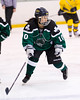 Shamrocks vs NH Avalanche 10-13-13-266_nrps
