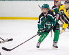 Shamrocks vs NH Avalanche 10-13-13-269_nrps