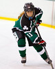 Shamrocks vs NH Avalanche 10-13-13-261_nrps