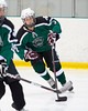 Shamrocks vs NH Avalanche 10-13-13-235_nrps