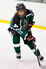 Shamrocks vs NH Avalanche 10-13-13-259_nrps