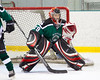 Shamrocks vs NH Avalanche 10-13-13-265_nrps