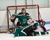 Shamrocks vs Vipers 10-27-13-045_nrps