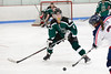 Shamrocks vs Vipers 10-27-13-013_nrps