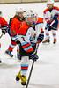 Islanders 12-07-14-305_nrps