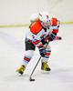 Islanders 12-07-14-240_nrps